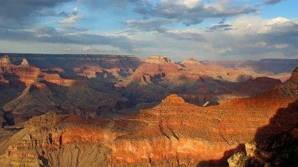 Внеземное воздействие: что повлияло на формирование тектоники Земли
