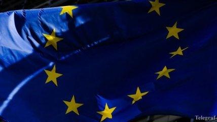 На саммите ЕС провалили вопрос Северной Македонии и Албании