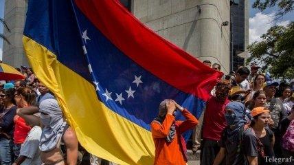 Пандемия: ЕС выделит помощь венесуэльским беженцам
