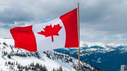 Веские причины, почему все стремятся переехать жить в Канаду (Фото)