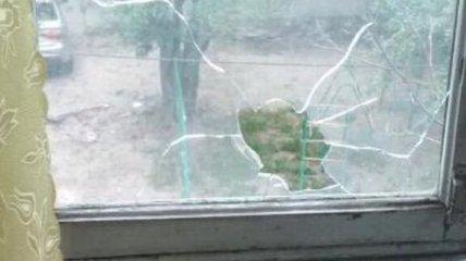 Квартиры прокуроров по делу Клименко подверглись обстрелу