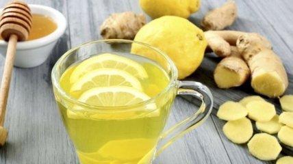 Простуда наступает: ТОП-10 продуктов со столь необходимым сейчас витамином C