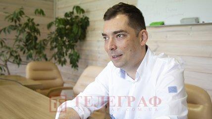 Окружение Зеленского хочет отправить его на второй срок, но тот может и проиграть выборы, - экс-советник президента