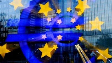 Еврокомиссия планирует ужесточить правила добычи сланцевого газа