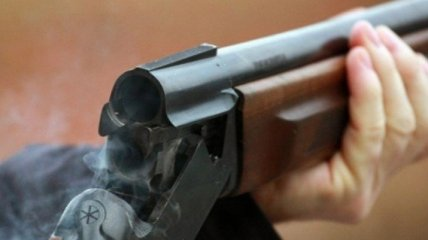 Смертельная охота на Николаевщине: мужчины застрелили охотника