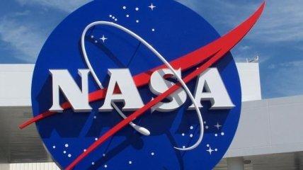 NASA: к Калифорнии приближается опасное течение Эль-Ниньо