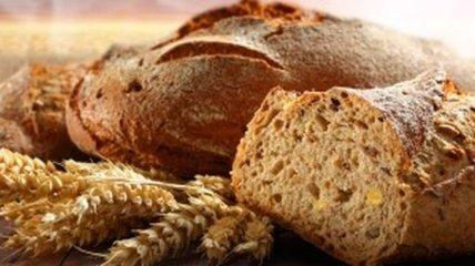 Цельнозерновой хлеб снижает риск развития диабета