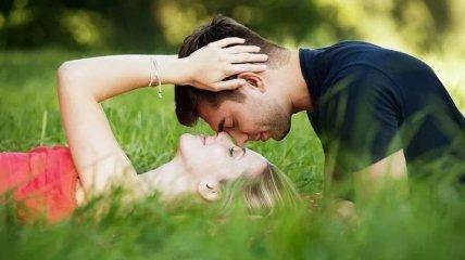 Чего хотят мужчины: 5 базовых потребностей, о которых женщина не должна забывать (Фото)