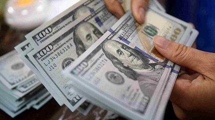 Небывалые суммы: в Украине продолжает расти реальная зарплата