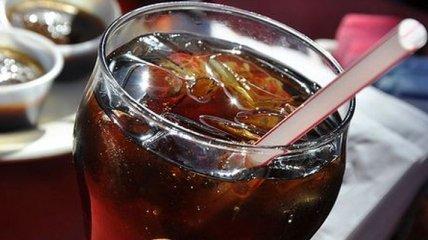 Врачи объяснили, какую пользу кока-кола приносит для здоровья