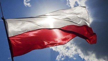 В Польше трое бывших президентов объявили бойкот выборам главы государства