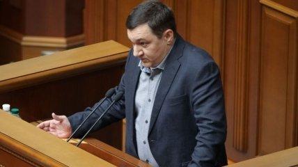 Тымчук назвал приоритетную задачу боевиков