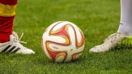 В Польше планируют возобновить спортивные соревнования