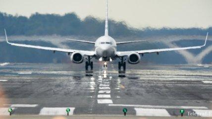 Эпидемия COVID-19: Турция приостанавливает авиасообщение с Казахстаном