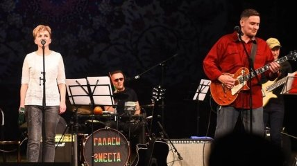 """""""Я научу тебя плясать под дудочку"""": организаторы """"Евровидения"""" требуют изменить песню белорусской группы"""
