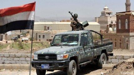 """""""Начало нового периода стабильности"""": правительство Йемена достигло соглашения с сепаратистами"""