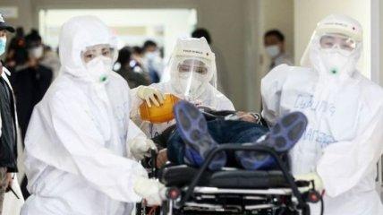 Бубонная чума в Монголии унесла жизнь еще одного человека