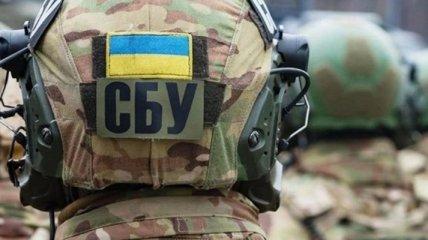 """Зеленский провел """"большую чистку"""" в Службе безопасности Украины"""