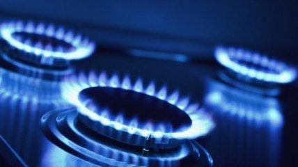 """В Украине обновили цены на газ: сколько будем платить за """"голубое топливо"""" в июле"""