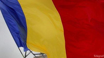 В Румынии произошли два землетрясения