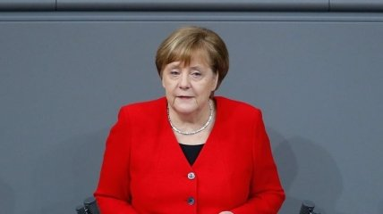 Внушительная пенсия и штат работников: что получит Меркель после ухода с поста канцлера