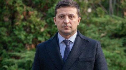 Президент пожелал Киеву и Кривому Рогу избавиться от плохих дорог, заторов и хаотичной застройки