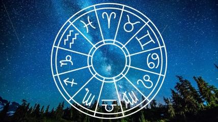 Самые уверенные в себе знаки Зодиака
