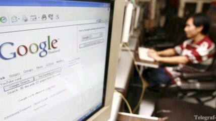 Беспилотный автомобиль от Google. Видео