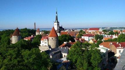 Назван лучший город в Европе для предпринимателей