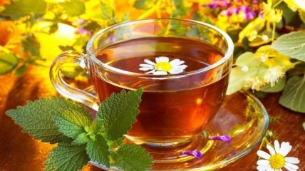 Медики сообщили, чем полезны чай и кофе для здоровья печени