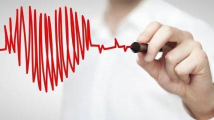 Эффективные способы быстро унять сильное сердцебиение