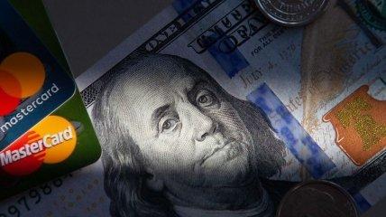 В Украине после затяжных выходных установлен новый курс валют: за сколько можно купить доллар и евро 9 марта