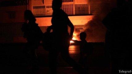 Отключение света в Венесуэле: Куба считает произошедшее терактом