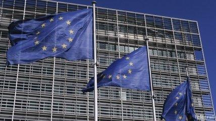 Евросоюз подготовил комплекс мер по сотрудничеству в Черноморском регионе