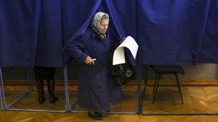 Суд не признает выборы в Кривом Роге фальсифицированными
