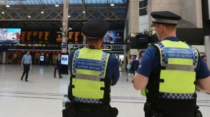 В Британии арестовали медсестру, которую подозревают в убийстве младенцев