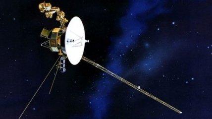 В Японии появится радар для наблюдения за космическим мусором