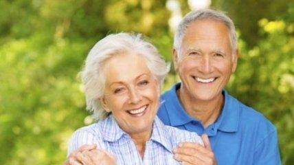 Медики рассказали, как мужчинам сохранить половую активность в старости