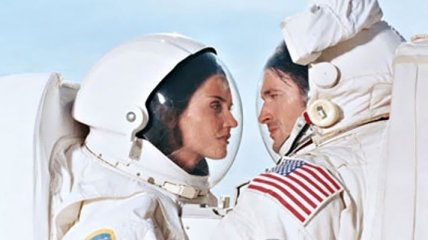 Нюансы колонизации: ученые рассказали, возможен ли секс на Марсе