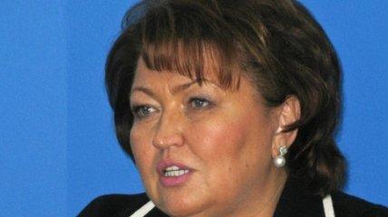 Украина занимает 2-е место в еврорегионе по смертности от алкоголя