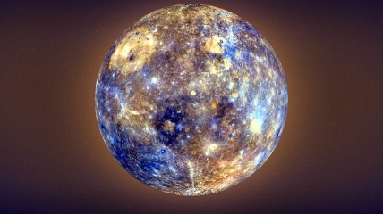Ретроградный Меркурий с 27 сентября