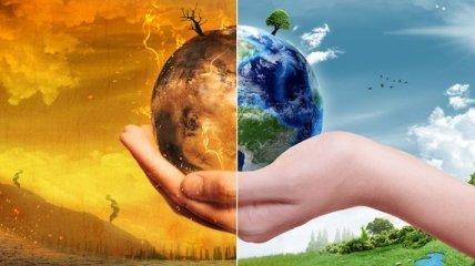 Ученые обнаружили опасное последствие глобального потепления