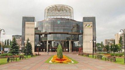 Киевлян несколько дней будут беспокоить взрывы: что случилось