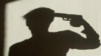 Приехал в командировку: в курортном поселке на Херсонщине нашли застреленным полицейского
