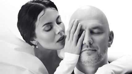 Сбылось: Потап и Настя Каменских поженились