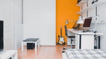 Быстро и качественно: как научиться убирать квартиру за полчаса