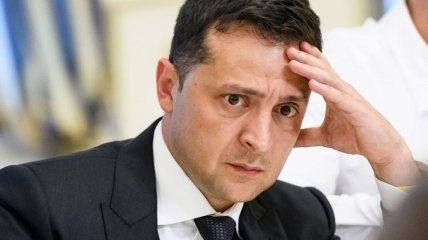 Провал власти на Донбассе и борьба с Коломойским на Прикарпатье: что показали довыборы в Раду