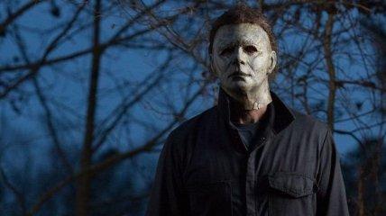 """""""Хэллоуин"""" не будет """"убивать"""" в этом году: релиз продолжения популярного фильма отложили"""