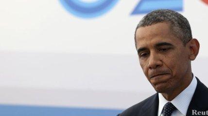 Барак Обама обсудил изменения программ глобальной слежки