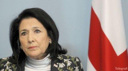 В Грузии рассказали о планах по воссоединению с Абхазией и Южной Осетией